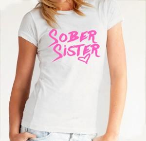 sisterpink_large